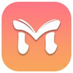 名师资源手机app下载 2.0.9 安卓版