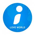i世界app