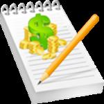 民间记账本安卓版 1.0 手机版