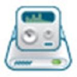 系统任务管理器(SysGauge) 6.8.12 免费版