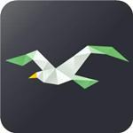 ClassIn上課軟件下載(在線教室) 3.0.7.1 免費電腦版