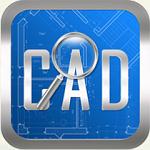 CAD快速看图破解版 5.11.0.65 永久会员版