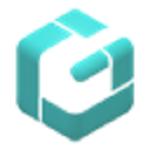 CAD看图王破解版 4.4.0 PC最新版