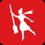 超级阿姨家政保洁app 3.7.21 手机版
