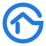 阳光租房app下载 6.8 安卓手机版