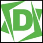 D盾防火墙 2.1.5.4 绿色版