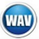闪电WAV格式转换器 2.3.5 绿色版