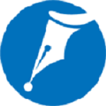 写作软件(Inspire) 3.14.0 官方最新版