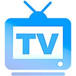 橙子高清TV 2.2 破解版