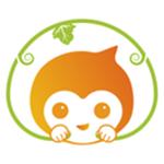 葡萄架英语app 3.0.1 手机版