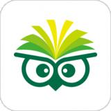 智慧教室安卓版 1.3.1.0 手机版