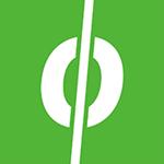 爱奇艺体育下载 7.6.0 安卓手机版