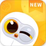 Luka阅读养成 2.3.0 最新版