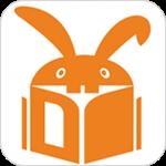 两颗兔牙公考app下载 1.0.3 安卓手机版