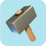 我锤子贼6手游下载 v1.3.1 安卓版