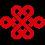 中国联通云视频会议下载 2.0.3 官方免费版