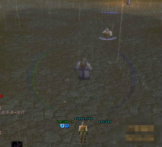 魔兽世界怀旧服ArcHUD3 Classic下载 5.0.8 免费版