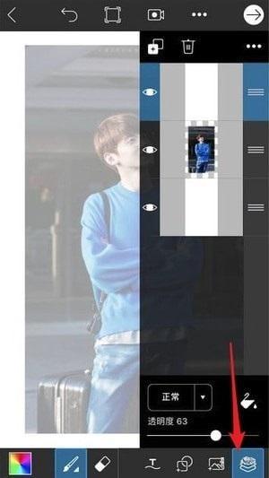 PicsArt美易下载 14.1.52 安卓版