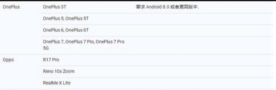 我的世界ar现实版下载 0.13.0 R14 手机版