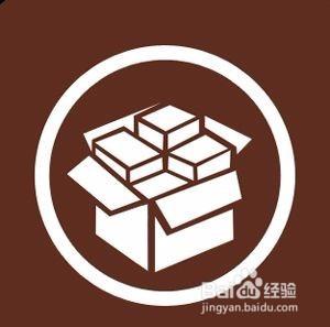 苹果cydia官方下载 2021 中文破解版
