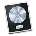 Logic Pro X下载 10.4.8 中文破解版