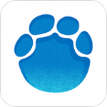河南省教育廳名校課堂app 1.11.10 安卓版