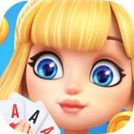 蔚蓝棋牌手游下载 v2.6.6 安卓版