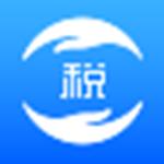 安徽省自然人电子税务局扣缴端下载 3.1.108 官方版