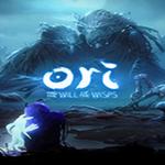 奥日与鬼火意志switch版下载 PC破解版 1.0