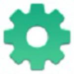 DLL Helper扫描安装工具