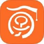 学乐云教学app免费下载 5.6.4 安卓版