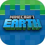 我的世界ar版:地球下载 2019.0823.16.0 手机版