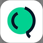 轻听英语app 1.9.7.1 vip破解版