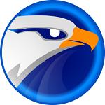 EagleGet安卓版