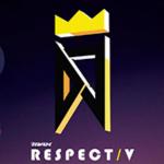 DJMAX RESPECT V破解pc版 中文免安装版 1.0