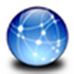 滿天星生產管理系統官方下載 121218 免費最新版