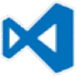 Visual Studio Code下載 1.47.3.0 官方最新版