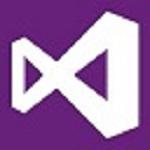 Visual Studio 2017破解版 官方中文版 1.0