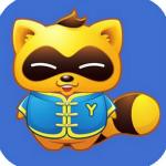yy for mac 1.1.7 官方最新版