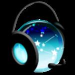 Steam变声器下载 9.7.7.5 最新版