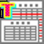 索特企业财务管理系统下载