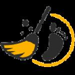 Abelssoft GClean 2020下载(流氓软件清理工具) 220.1.12 中文版