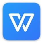 wps for mac 2020 官方最新版 1.0
