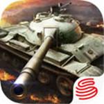 坦克连手游下载 1.0.20 破解版