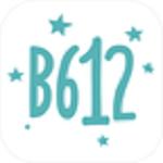 b612咔叽下载 9.1.11 安卓版