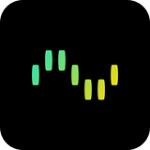 交流电下载 1.6.6 安卓版