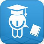 昆山智慧教育云平台 2.1 官方安卓版