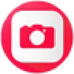 旅师爷旅拍摄影管理系统软件 2020.1 官方版