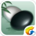 野狐圍棋app 2.0.01 安卓版