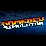 游戏开发者模拟器下载 中文版 1.0